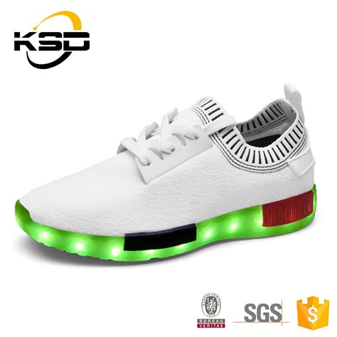 light up basketball shoes selling high quality light up led shoes basketball