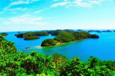 instagram worthy region  paradise adventures  juan