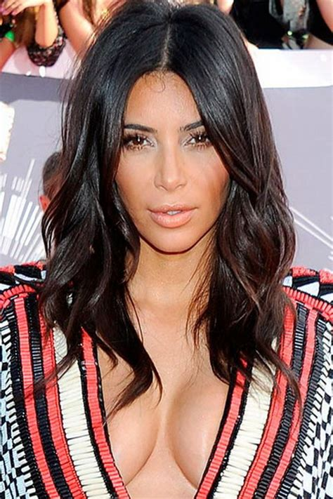 hot new haircuts for 2015 hottest hairstyles for 2015