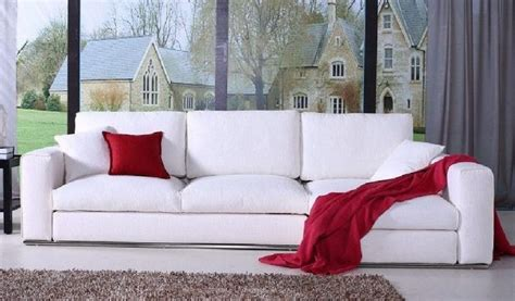 cheap sectional living room sets 25 best ideas about cheap living room sets on pinterest