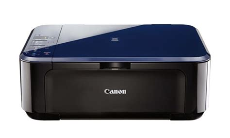Printer Canon E500 wink printer solutions canon pixma e560 with wifi capability