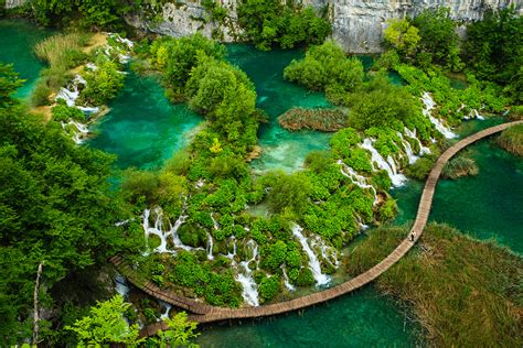 beautify worldwide ten of the world s most mind blowing landscapes