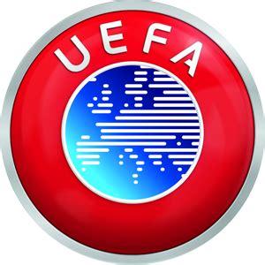 wann beginnt die chions league 2014 15 uefa