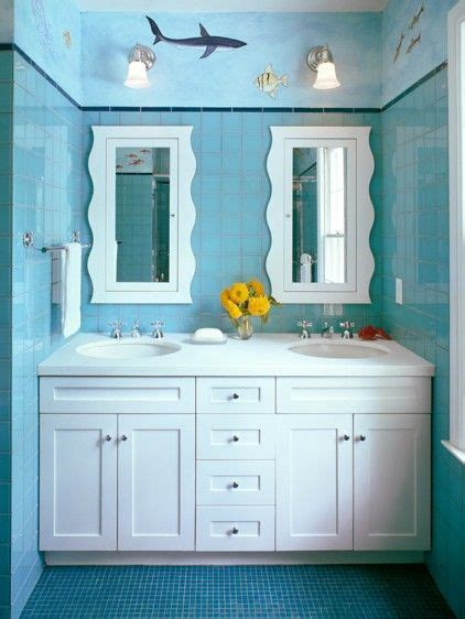 fish themed bathroom 17 best images about kids fish bathroom on pinterest contemporary bathrooms