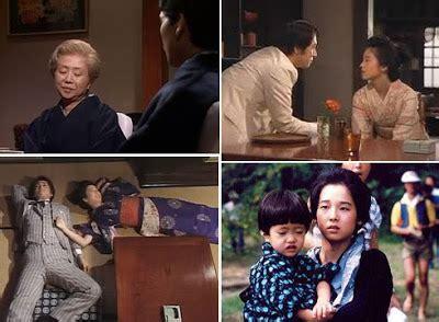 Xem Film Oshin   xem phim oshin 1983 htv3 online 297 297 online full hd