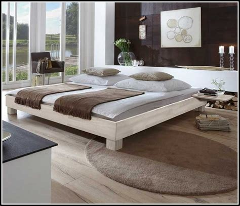billige schlafzimmer billige schlafzimmer komplett schlafzimmer house und