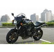 GPZ900R/カワサキ|愛車プロフィール|しえっら