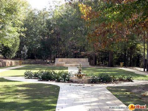 Botanical Gardens Dothan Achus Gt Dothan Area Botanical Gardens