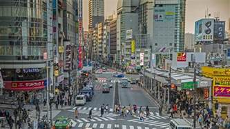 Resume Styles by Japan Express Osaka To Tokyo In Japan Asia G Adventures