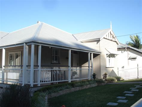 queenslander house plans designs house design queenslander plans 28 images house designs queensland images house