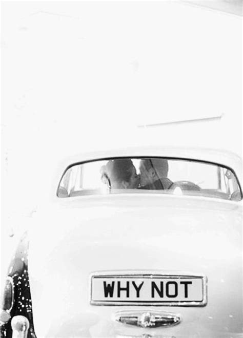Wedding Car License by 32 Best Always Ask Why Images On The Words