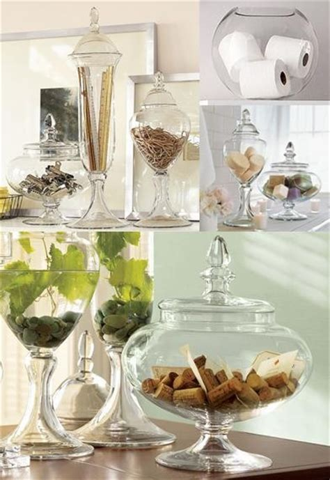 Glass Vase Fillers Ideas by Vase Filler Vase Filler Ideas