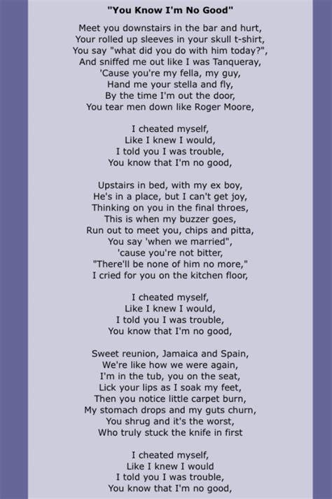 poem lyrics 158 best images about poems song lyrics on
