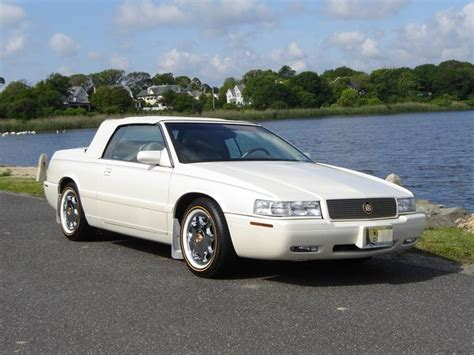 security system 2001 cadillac eldorado auto manual service manual how to learn about cars 2001 cadillac eldorado parking system 2001 cadillac