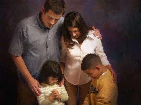 imagenes esposos orando pedidos de oraci 243 n escucha el llamado