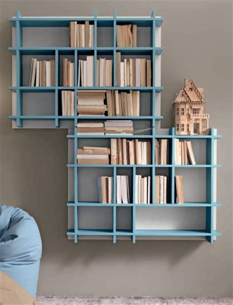 scaffali per libreria scaffali per libreria mobili librerie e scaffali per il