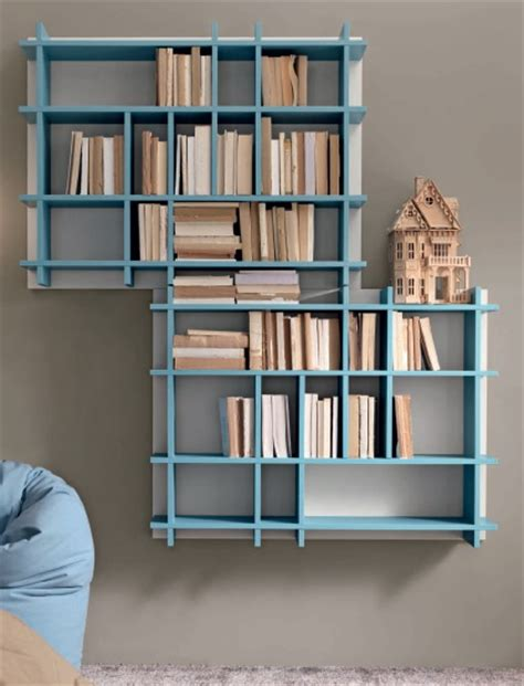 librerie torino libri usati scaffali per libreria homcom u libreria scaffale per