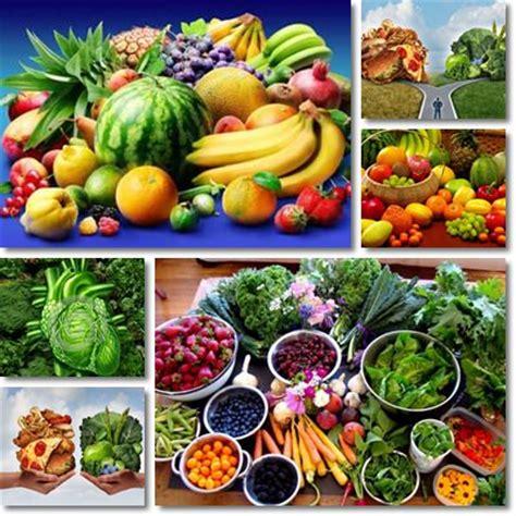 alimenti che contengono colesterolo buono cosa mangiare contro il colesterolo vitamine proteine