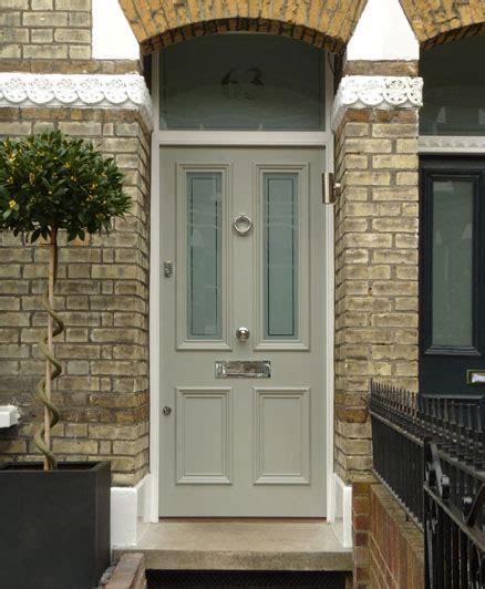Doors Uk Door Bespoke Doors Individually Designed Sw11