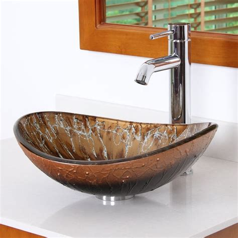artistic bathroom sinks shopping home garden home improvement sinks