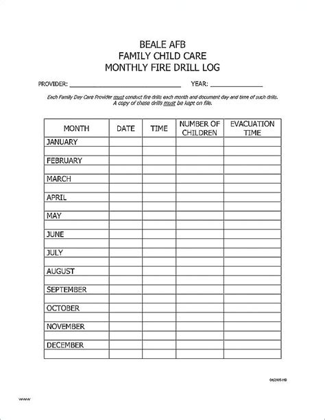 pat testing template free pat test certificate template design templates