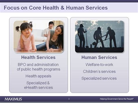 Mba Focus On Health Administration by Slide 3