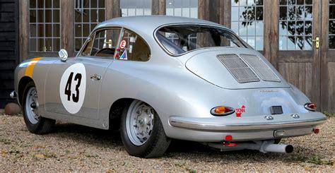 Porsche 1600 Super For Sale by 1962 Porsche 356b 1600 Super 90 Gt