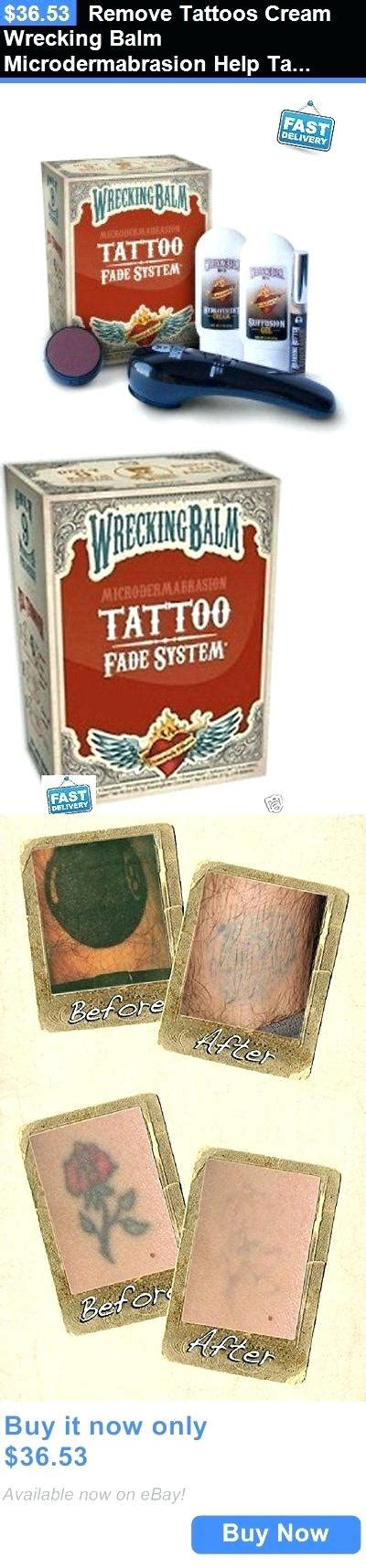 wrecking balm tattoo removal review unique s wrecking balm removal reviews