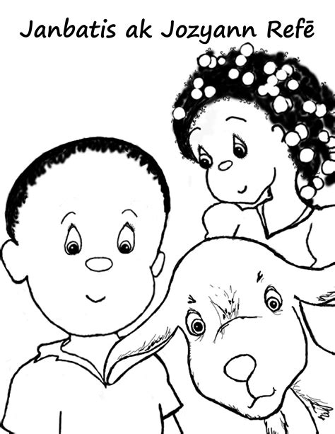 coloring pages eye doctor doctor coloring pages for preschool kids coloring eye