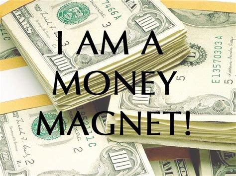 i like money the secrets to actually money with books i am a of attraction lottery winner who won and
