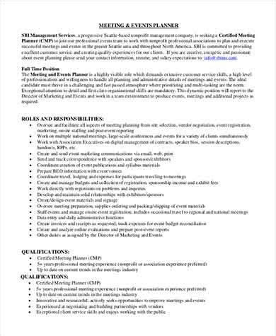 Wedding Planner Description by Beautiful Manager Resume Photos Office Worker Sle