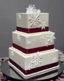 and white winter wedding ideas 2 trumps catering winter wedding cakes