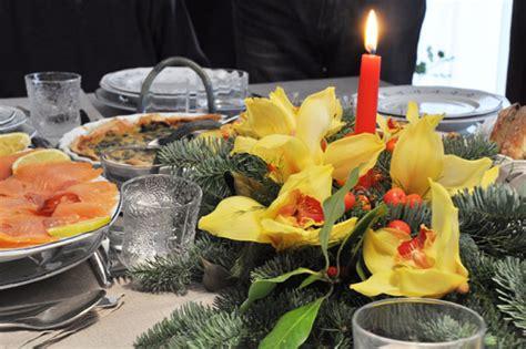 new years lunch in puglia arttravarttrav