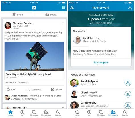 download themes facebook terbaru aplikasi linkedin terbaru mirip aplikasi facebook plus