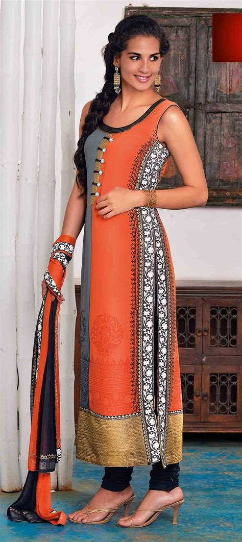 color pattern salwar suit 1000 images about neck pattern embroidery designs on