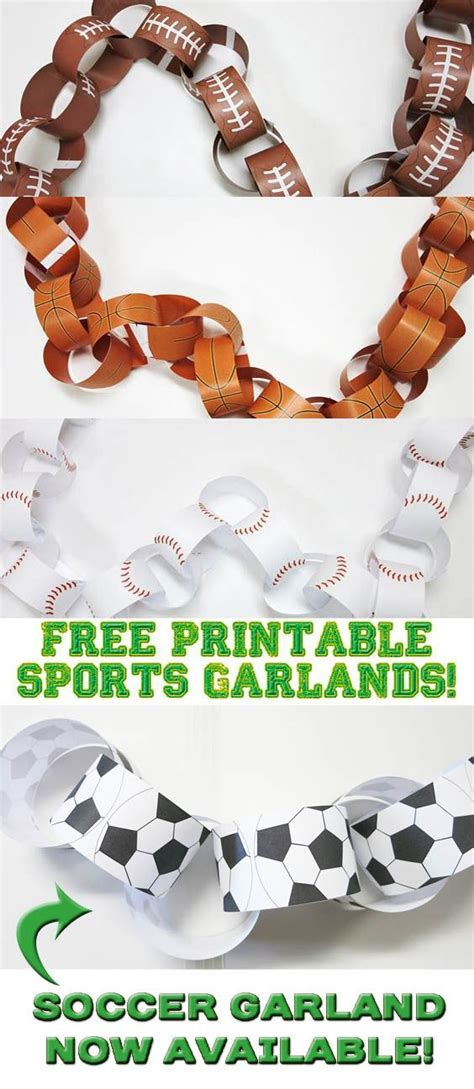 free printable thank you cards sports theme 20 best images about art on pinterest engineering free