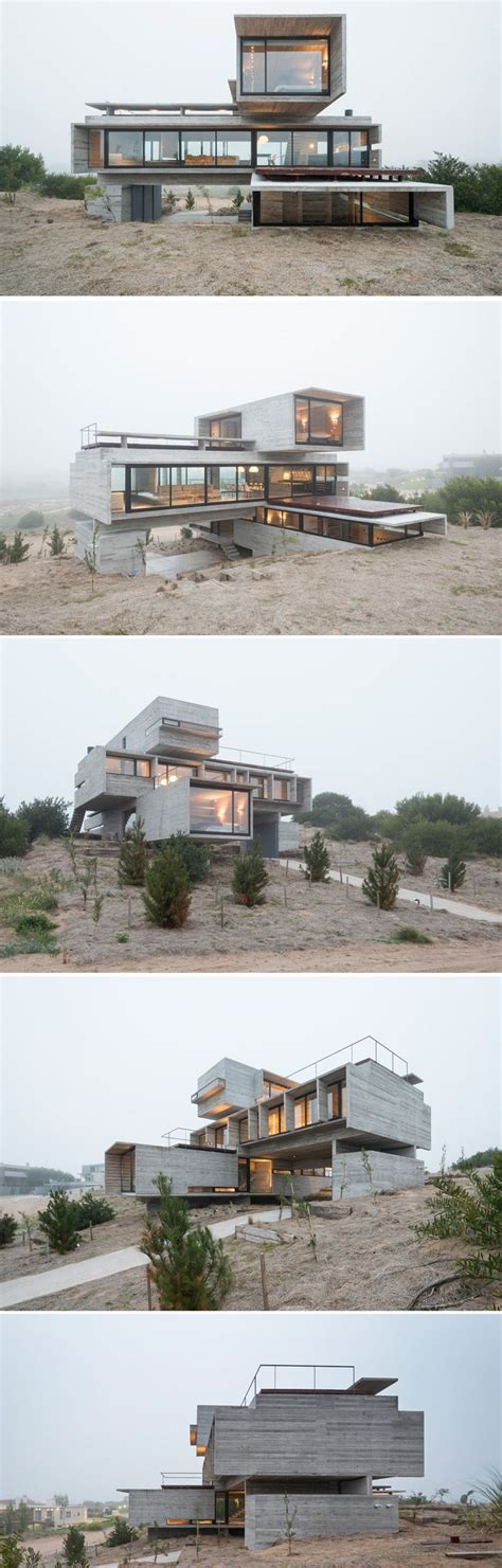 design your own container home beautiful design your own shipping container home images