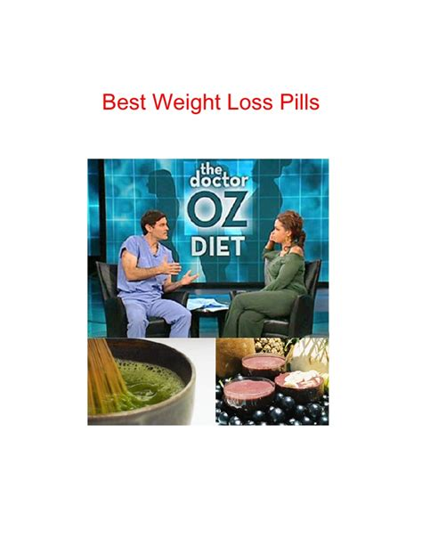 Best weight loss supplements for women at gnc