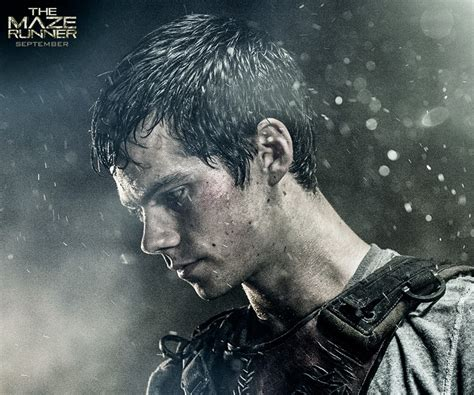 Promo Maze Angka New the maze runner images promo photo of hd wallpaper and background photos 37227814