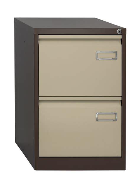 Next Filing Cabinet Metal Filing Cabinets Bisley 2 Drawer Reality