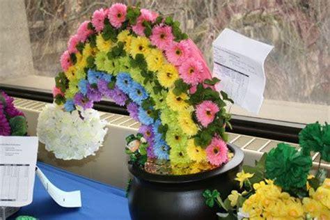 design house decor floral park ny m 225 s de 1000 im 225 genes sobre flower arrangements en