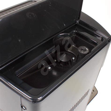 automatische koffiemachine test kaffeemaschine leistung deptis gt inspirierendes