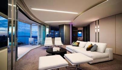 2 bedroom apartment interior design canap 233 apartamento de lujo en sydney