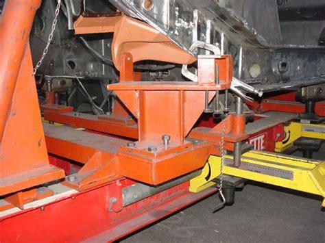 celette bench celette using the 914 fixtures dante design photo 4