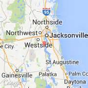 where is fleming island florida on the map mycities co fleming island united states florida