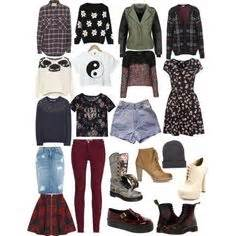 Clothes My Back Saturday by 1000 Ideas About Soft Grunge Clothing On Soft