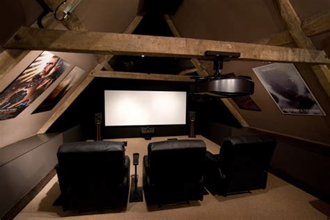 how to build a home cinema room 16 simple and affordable home cinema room ideas amazing architecture magazine
