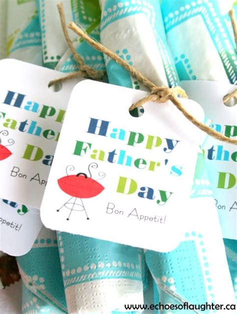 Fathers Day Freebie Free Designer Bag With Purchase by 14 Best A Day For Images On Parents Day