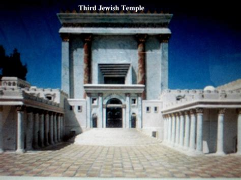 the of the synagogue in the aims of jesus books 2014 may end times research ministry