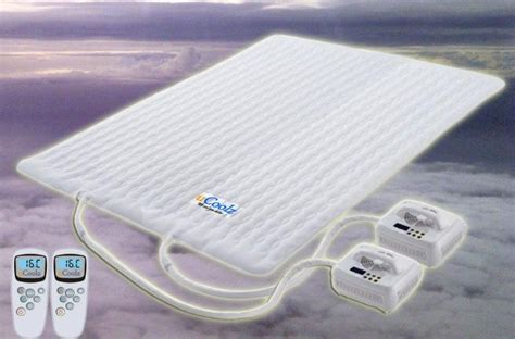 Cool Gel Mattress Pad by Pin By Ucoolz On Cool Gel Mattress Pad